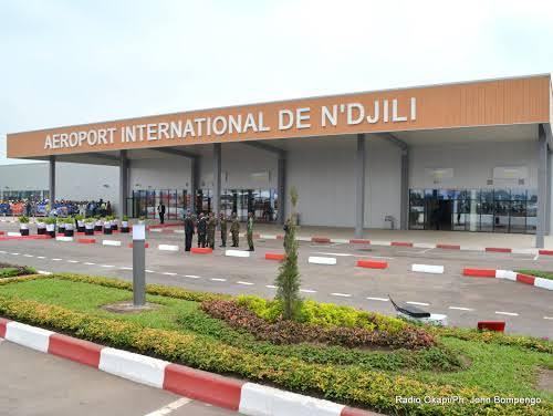 51 Congolais expulsés de France pour trouble à l'ordre public puis déchus de leur nationalité