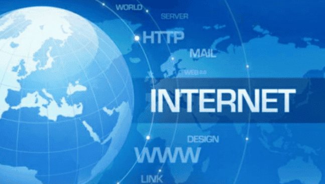 Internet haut débit au Togo : 90% des populations couverts d'ici 2022