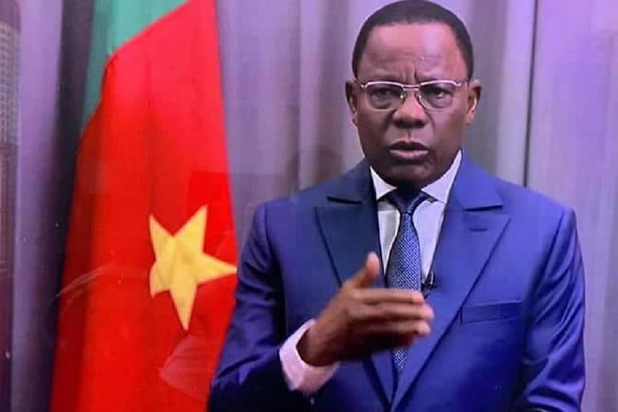 «Le régime illégal et illégitime de Yaoundé est déterminé à attenter aux jours du président». déclare le MRC