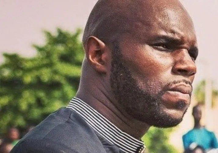 Kemi Seba fait savoir que des présidents africains ont éssayé de le corrompre