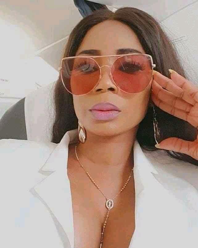Scandale d'infidélité de Lady Ponce: Emmanuelle Keita fait la leçon au mari