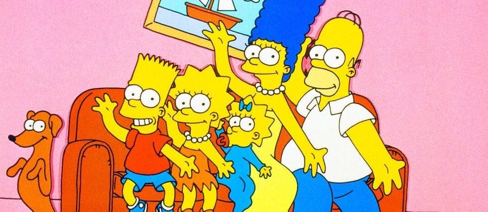 Les Simpson auraient-ils prédit la mort de George Floyd ?
