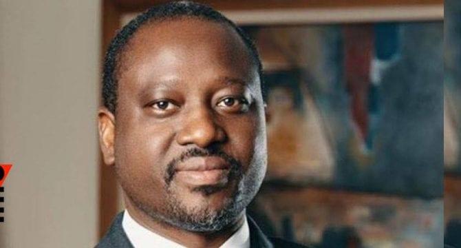 Côte d'Ivoire : Alain Lobognon et les  détenus pro-Soro ne sont plus accusés de coup d'Etat