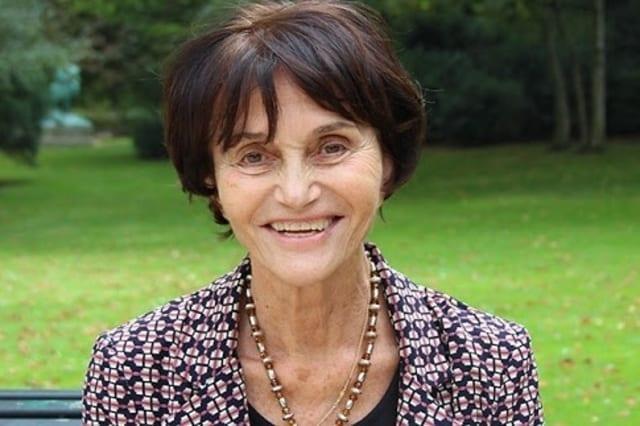 Espagne: Maria Teresa, la première princesse décédée du coronavirus