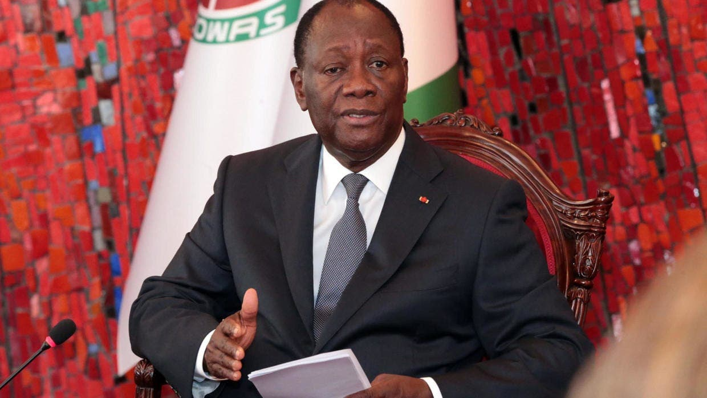 Guerre contre Guillaume Soro: Alassane Ouattara courtise l'Imam Dicko du Mali