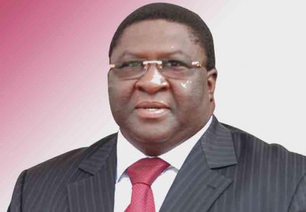 Togo : Pascal Bodjona est-il déçu par l'opposition ?