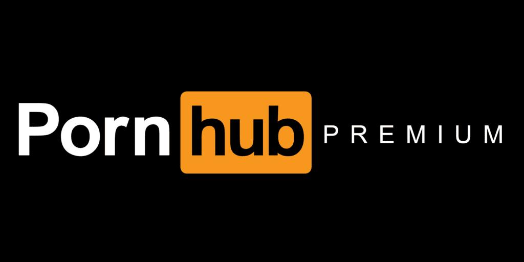 Coronavirus : Pornhub offre des abonnements Premium aux Italiens