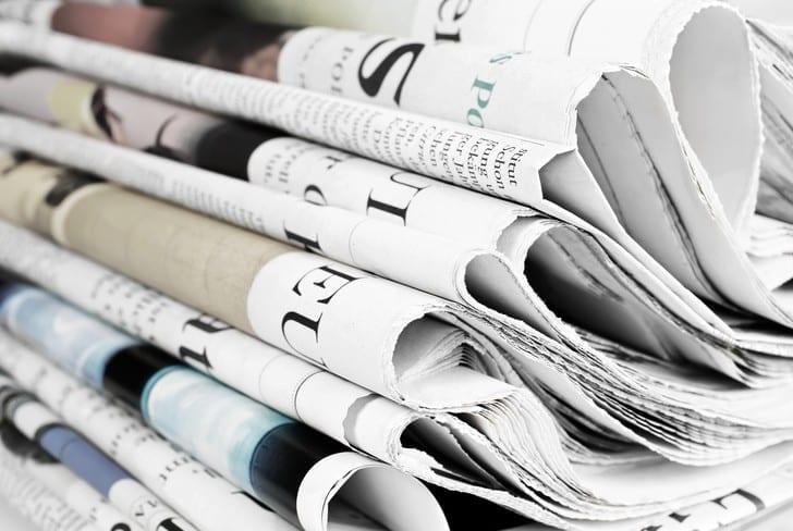 Togo : Suspension des médias , un journaliste clashe les organisations de presse