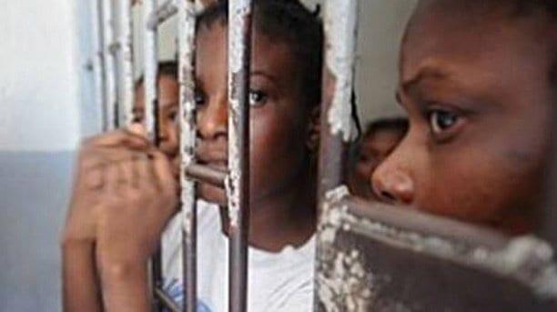 Togo/Covid-19 : Personne ne pourra plus visiter les prisonniers
