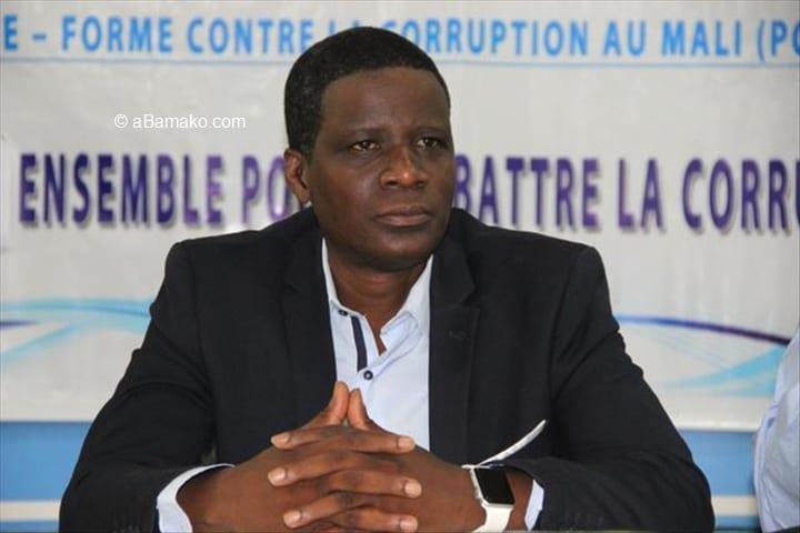Mali : «8 milliards de Fcfa destinés aux cantines scolaires détournés au niveau du Ministère de l'Education»
