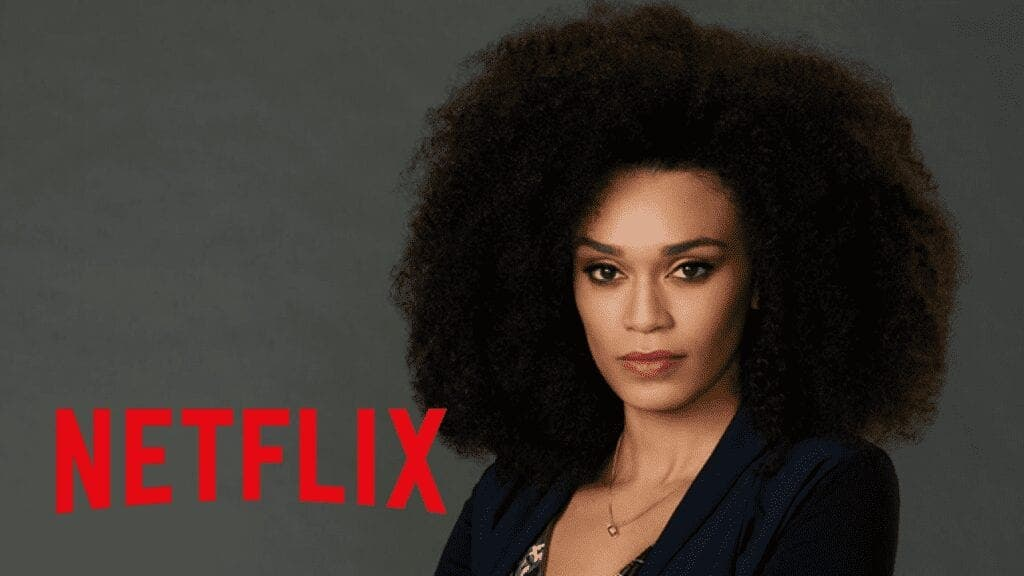 Queen Sono (Netflix) : c'est quoi cette série d'espionnage ?