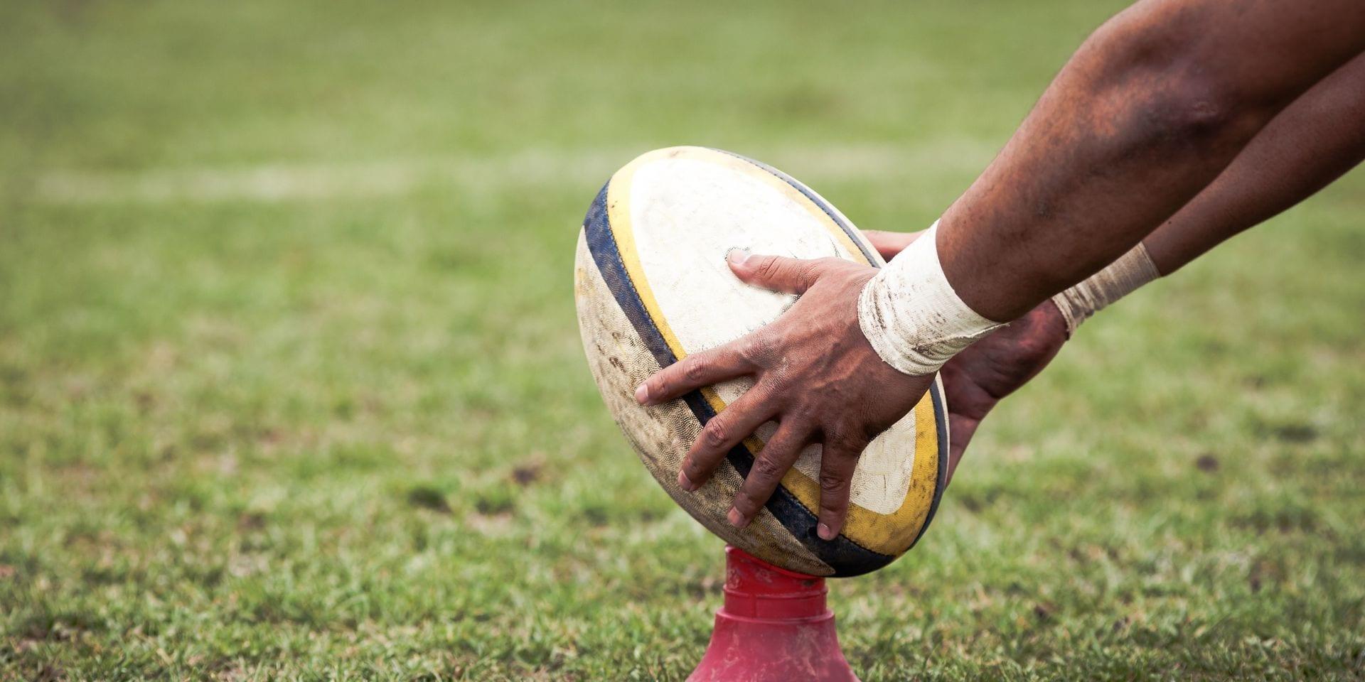 Coronavirus : La Fédération américaine de rugby en faillite