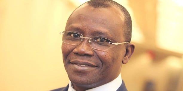 Afrique de l'ouest : un ministre togolais dans le Top 50 des personnalités influentes