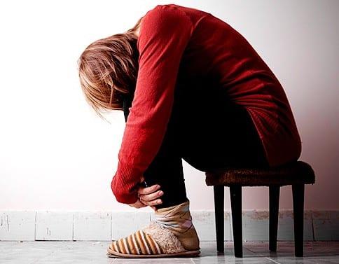 Maroc: Une jeune fille tente de se suicider en direct sur Facebook