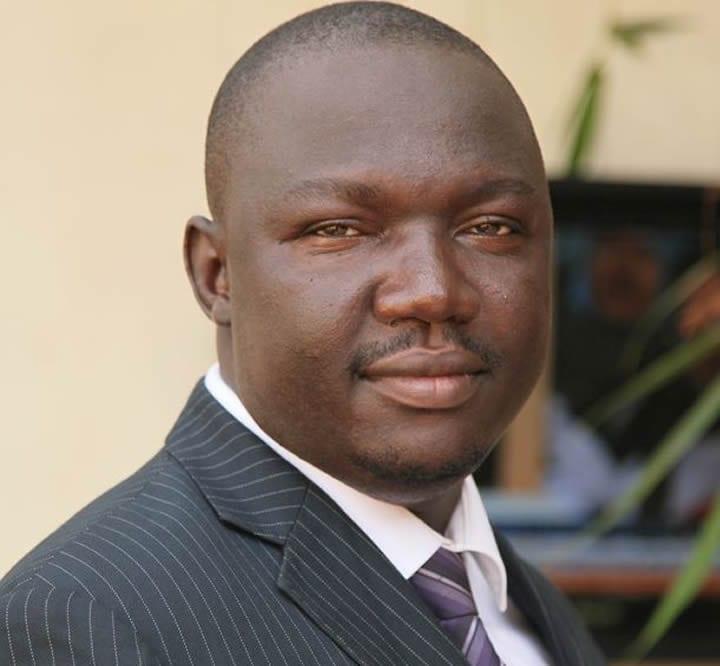 « Les togolais sont des fuyards » déclare un ex-officier  de l'armée