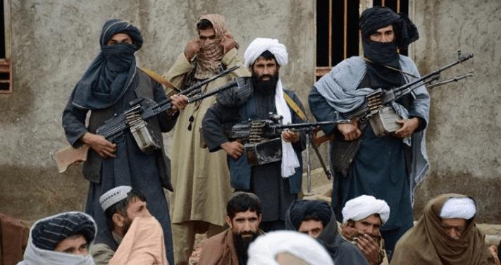 Avec 22 cas du coronavirus, les djihadjistes demandent l'assistance des médecins