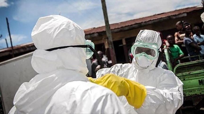 Covid-19 au Togo : Ces facteurs qui rendront invivable un confinement