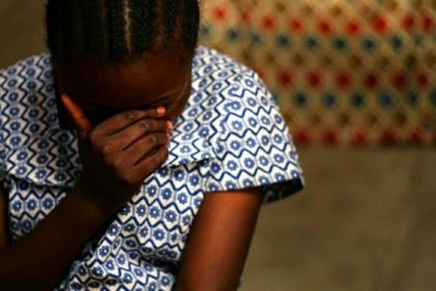 Cameroun : Une lesbienne sauvagement violée par cinq hommes