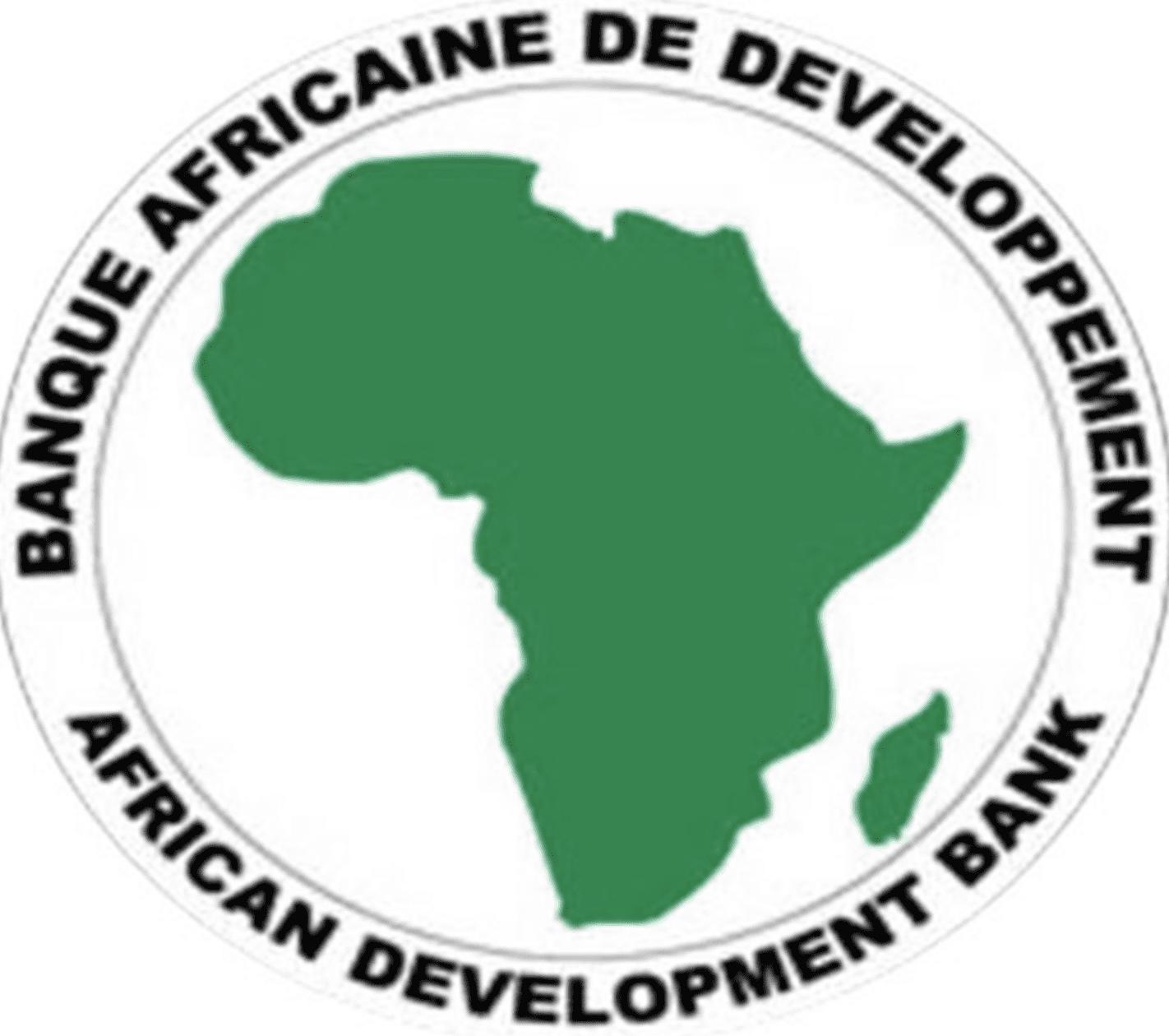 06 Postes Disponibles a La Banque Africaine de Développement