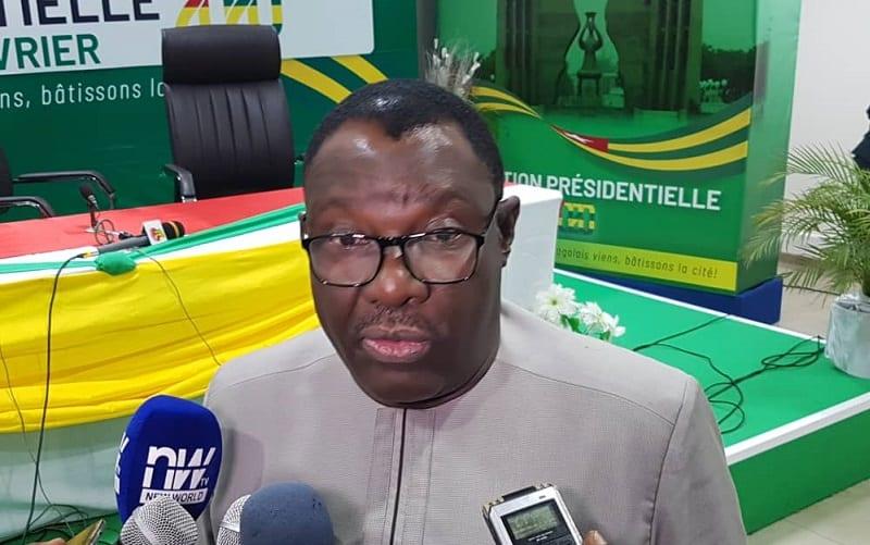 «Il y a certains maires qui sont des vendeurs de carburant frelaté» Abass Kaboua