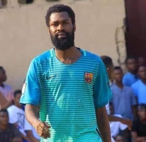 Ce joueur ivoirien reconnu plus fort que Messi , Cristiano, Zidane, Neymar