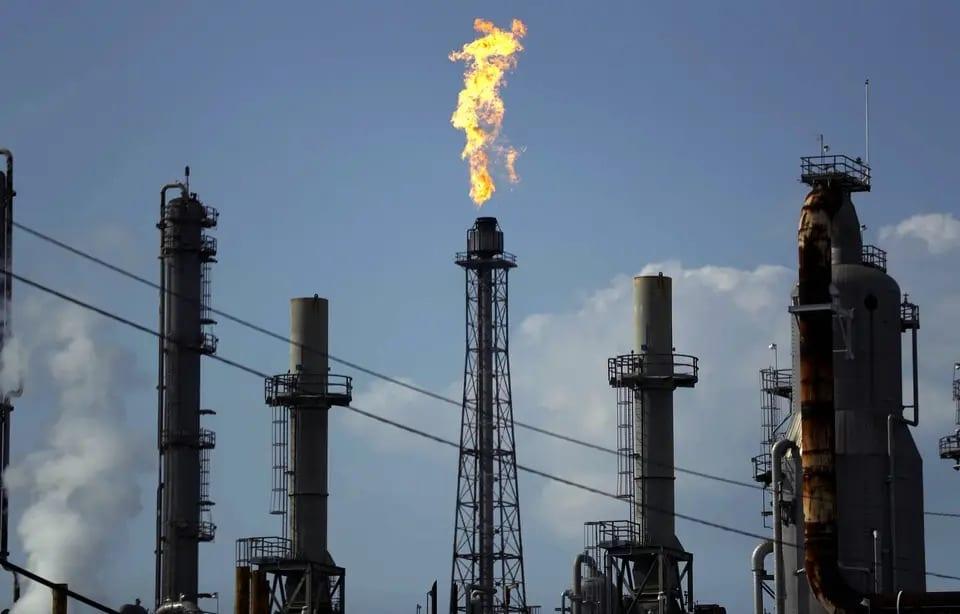 G20: Les négociations sur la production de pétrole n'aboutissent pas