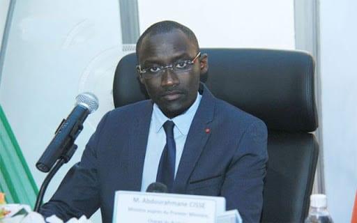 Côte d'Ivoire: Voici comment les payements des factures CIE reportées se feront