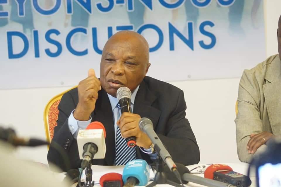 Affaire Assoa Adou : la leçon de droit des avocats du secrétaire général du FPI au procureur de la République