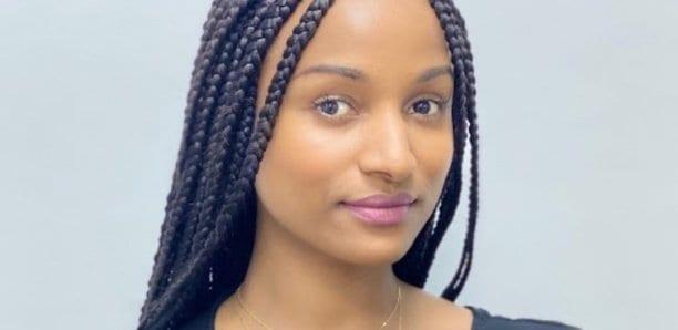 Affaire Hiba Thiam : Les mis en cause déférés, ce mercredi, pour 4 délits