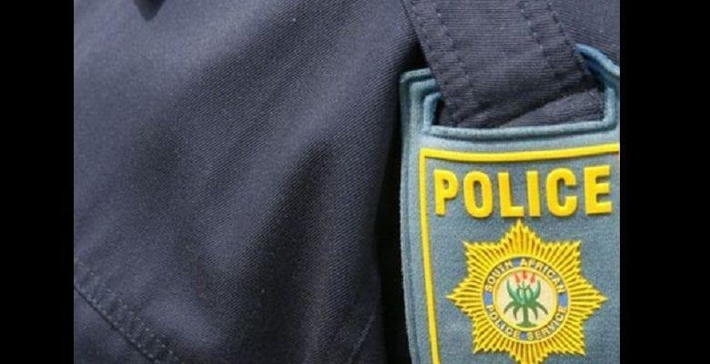 Afrique du Sud : un policier accusé d'avoir insulté le prophète Mahomet, les autorités réagissent (vidéo)
