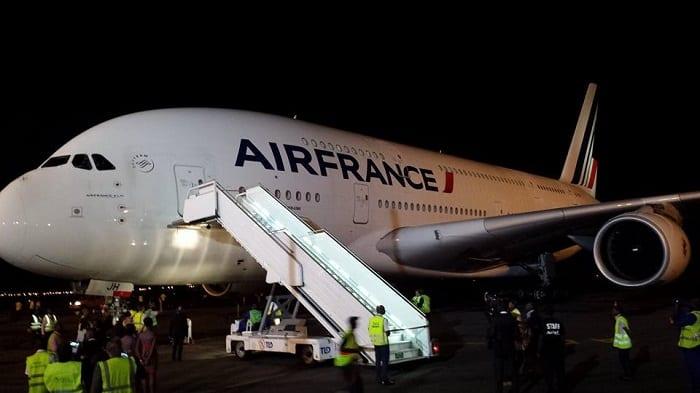 Après les Américains, les Suisses quittent la Côte d'Ivoire