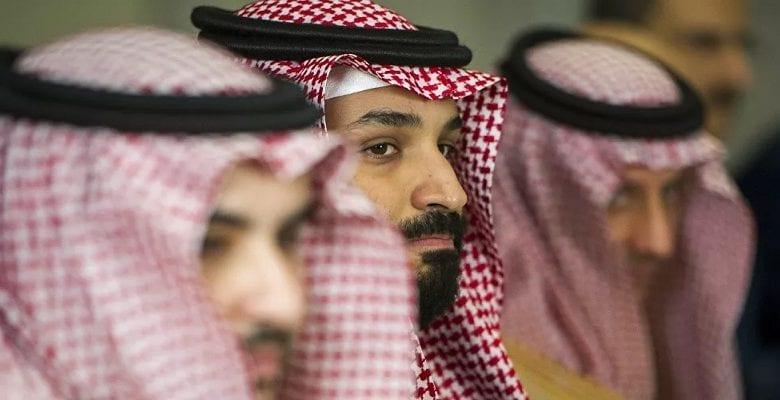 Arabie Saoudite: 150 membres de la famille royale seraient touchés par le coronavirus