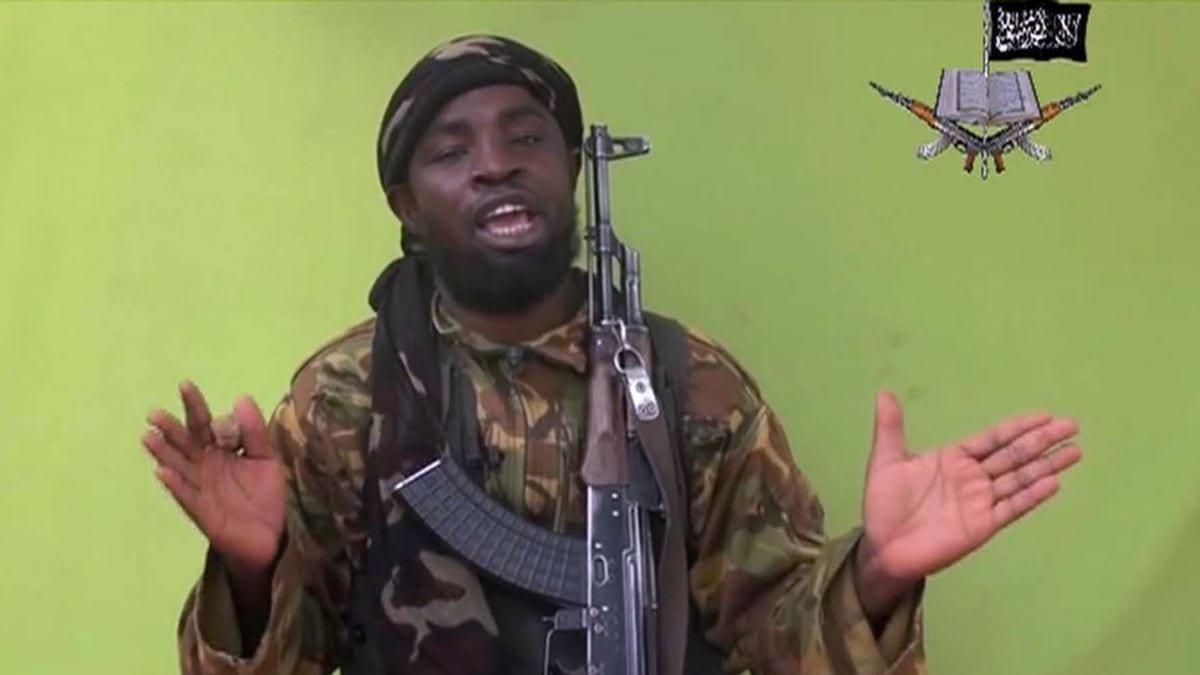Abubakar Shekau, leader de Boko Haram : « Dieu, nous te remercions pour le coronavirus »