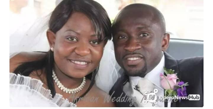 Scandale : après avoir enceinté sa maman, il préfère l'épouser