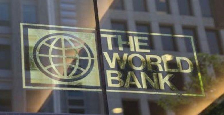 Coronavirus: La Banque Mondiale offre 270 millions $ à 11 pays africains