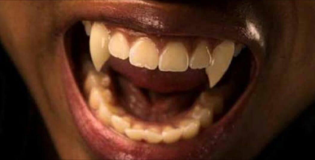 Buveurs de sang humain : Des présumés vampires tués à Malawi
