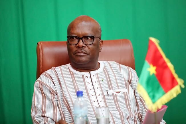 COVID-19 Burkina : 7.000 cas graves annoncés d'ici fin avril