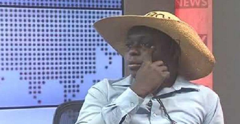 """COVID- 19 : """" Nous suspendons la consommation d'alcool """" l'association des ivrognes du Ghana"""