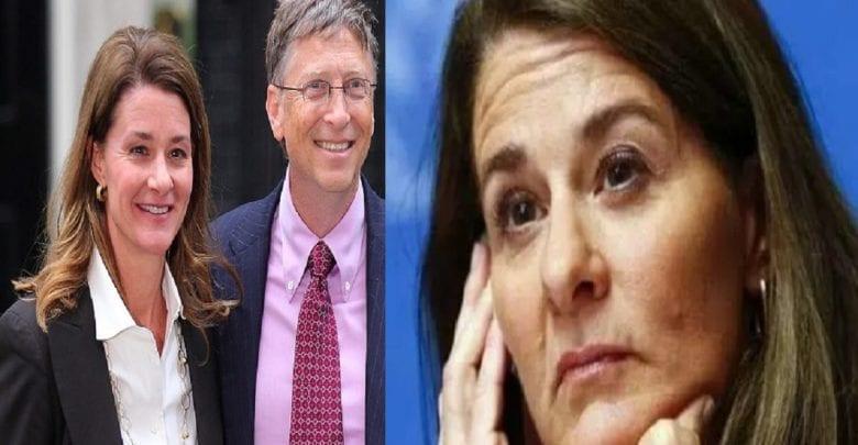 """COVID-19-""""l'Afrique aura bientôt des cadavres gisant dans les rues"""" – Melinda Gates/Vidéo"""