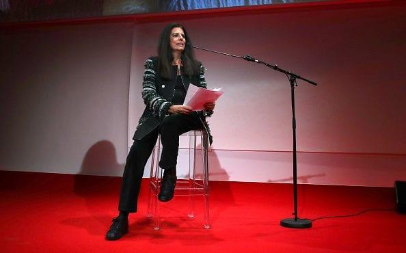 Classement Forbes 2020 : Les 10 Femmes Les Plus Riches Du Monde