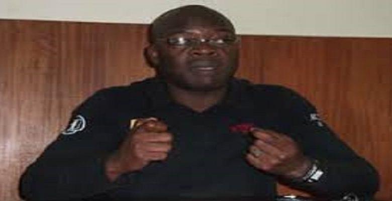 title Côte d'Ivoire: (encore) 2 journalistes interpellés et condamnés