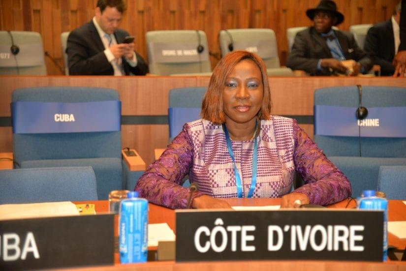 Côte d'Ivoire Covid-19 : reprise des cours à la télé et à la radio, les détails