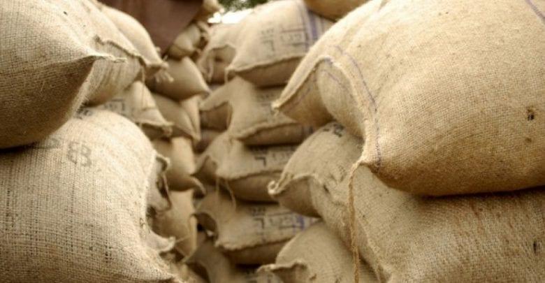 Côte d'Ivoire: 110 tonnes de noix de cajou saisies à la frontière avec le Ghana