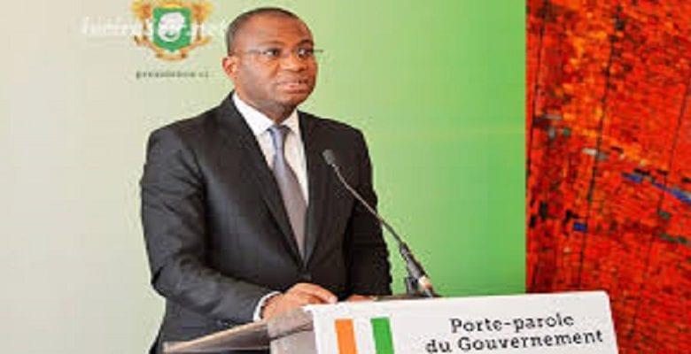 Côte d'Ivoire: 130.000 enrôlés pour la CNI sur 6,5 millions attendus
