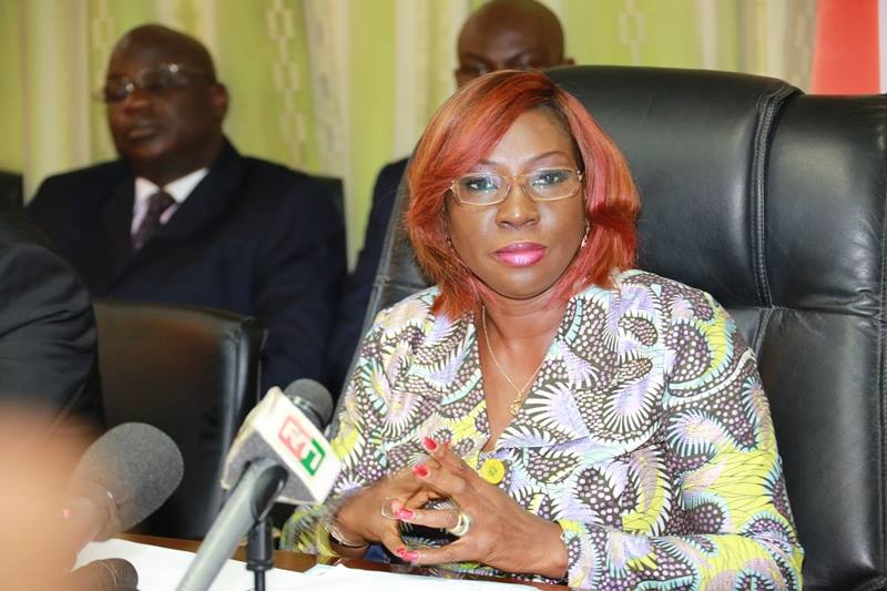 Côte d'Ivoire : les cours reprennent dès le lundi 6 avril 2020
