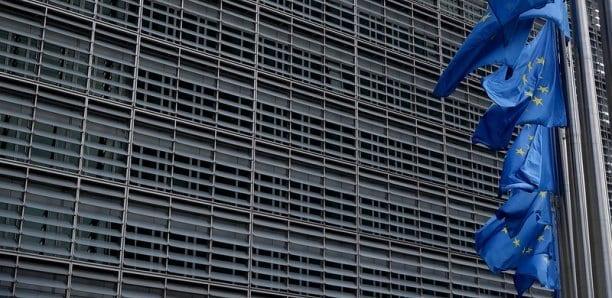 Coronavirus : L'Union Européenne garantit 15 milliards d'euros pour aider l'Afrique (von der Leyen)