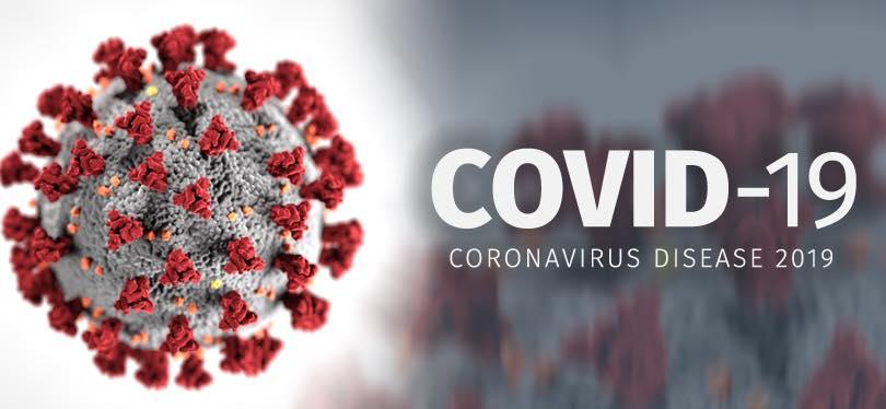 Coronavirus : le bilan ce 3 avril 2020 de la pandémie dans le monde