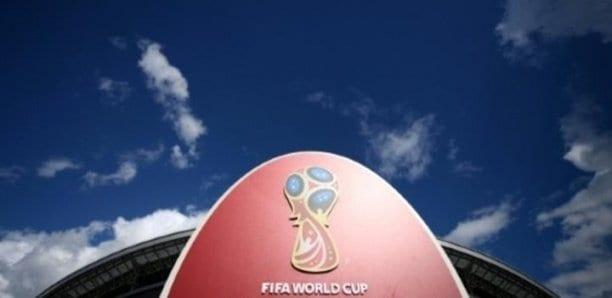 Coupe du monde au Qatar et en Russie : un procureur américain révèle le versement de pots-de-vin