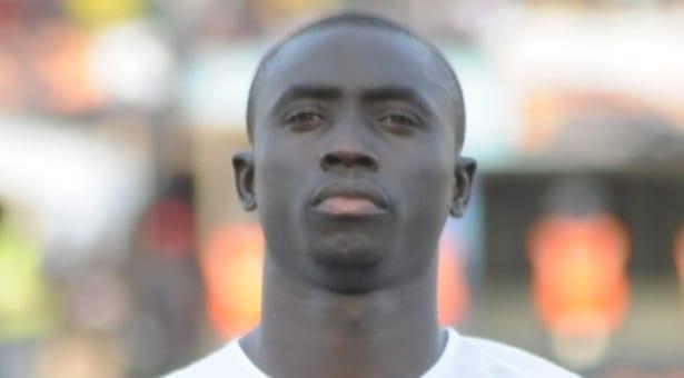 Covid-19 / Sénégal: Demba Cissé offre 40 millions de FCFA aux centres de santé et à des enfants démunis