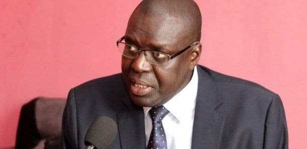 Covid-19 : Près de 50 Sénégalais de la Diaspora décédés